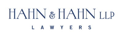 HAHN&HAHN_LAWYERS_LOGO_BLUE_OPT2