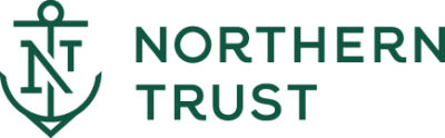 NorthernTrust_Logo_LeftStack_green