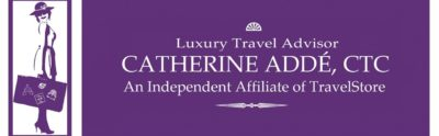 Catherine Adde LOGO by James updated Dec 2018
